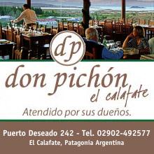Don Pich�n