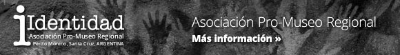 Asociación Identidad