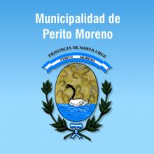 Municipalidad Perito Moreno