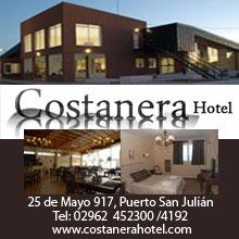 Costanera Hotel