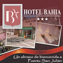 Hotel Bah�a