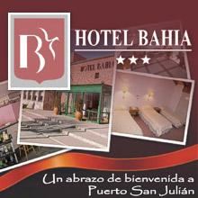 Hotel Bah�a